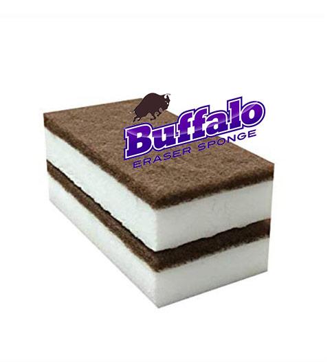 Buy Buffalo Eraser Sponge Online