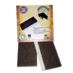 Buy Buffalo Eraser Sponge Online USA