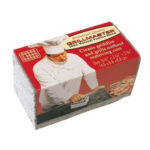 Grill Cleaning Pumice Stone by Grill Master
