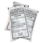 Buy No Rinse Floor Cleaners Online