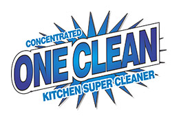 One Clean Super Cleaner