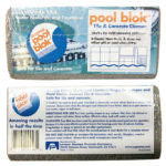 Pool Blok Pool Grout and Tile Cleaner