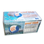 Pool Blok Pumice Stone Cleaner For Pools