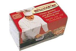 Grillmaster Products